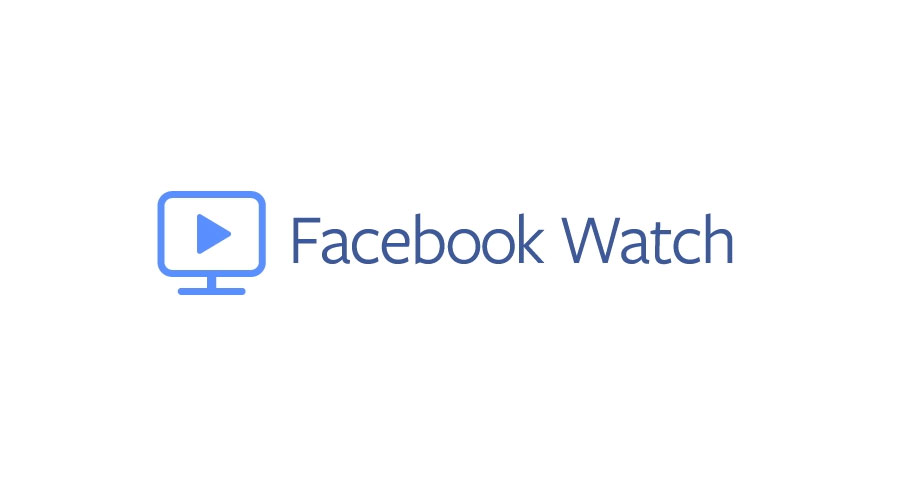 Facebook Watch - Videoplattform