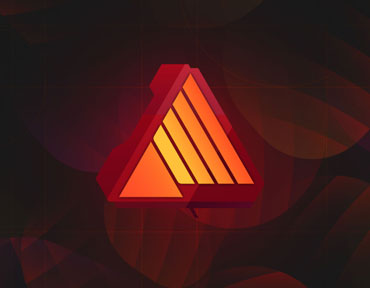 Affinity Publisher Beta ist da
