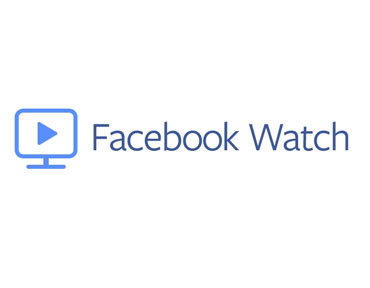 Facebook Watch kommt